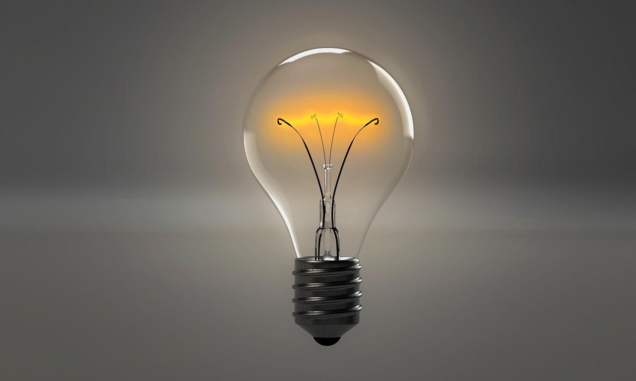 lightbulb-1875247_1280